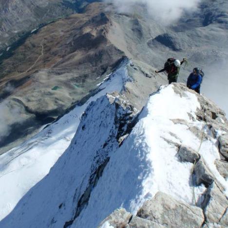 alpske-tury